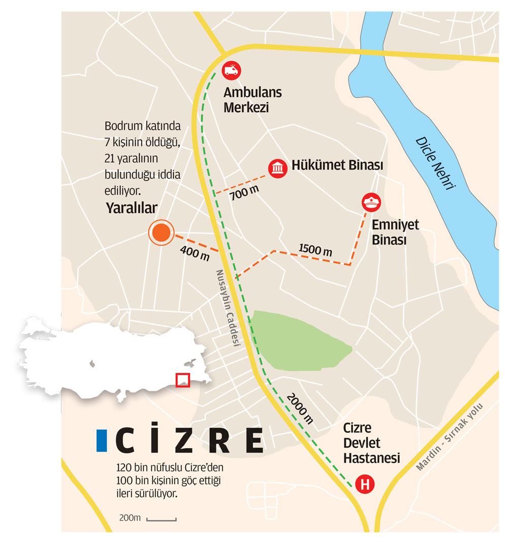 cizre_harita