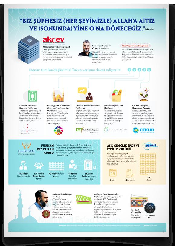 info_infografik